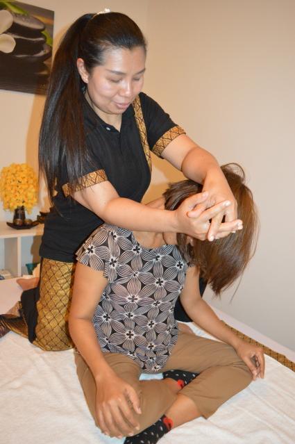 massage roskilde